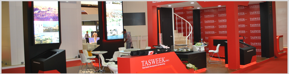 Exhibition Stand Kuwait : Kuwait exhibition stand booth supplier builder designer company